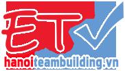 Công ty tổ chức Teambuilding Hà Nội