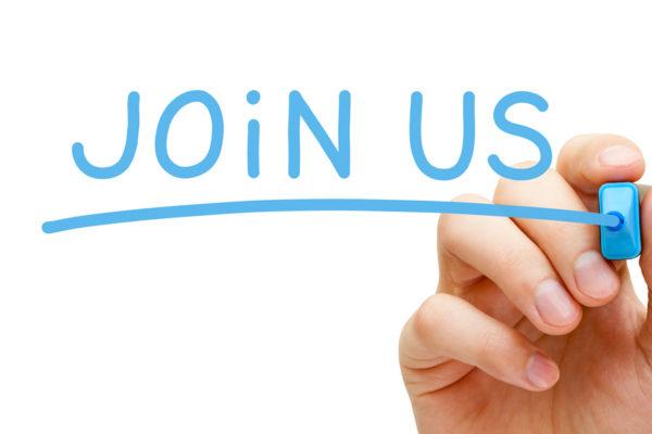 Tuyển dụng: Nhân viên tư vấn tổ chức teambuilding Tiếng Anh